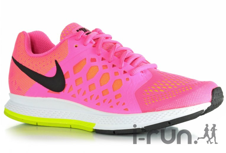 San Francisco ac260 d4b89 NIKE AIR PEGASUS 31 : le test ! – U Run
