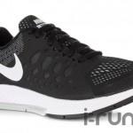 nike air pegasus 31 w chaussures running femme 57891 0 z 150x150