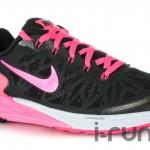 nike-lunarglide-6-gs-chaussures-running-femme-58542-0-sz