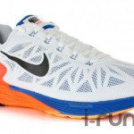 nike-lunarglide-6-m-chaussures-homme-58537-0-z