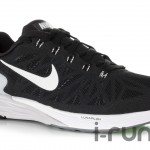 nike-lunarglide-6-m-chaussures-homme-58549-0-sz