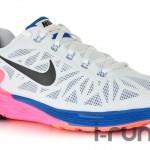nike-lunarglide-6-w-chaussures-running-femme-58529-0-sz