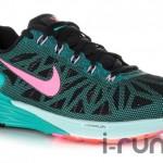 nike-lunarglide-6-w-chaussures-running-femme-58536-0-z