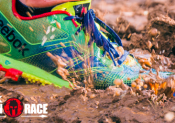 Reebok presente sa nouvelle collection Trail : ALL TERRAIN SERIES SUPER