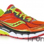 saucony-ride-7-m-chaussures-homme-56881-0-z