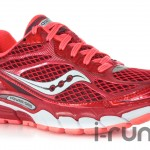 saucony-ride-7-w-chaussures-running-femme-56861-0-sz