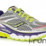 saucony-ride-7-w-chaussures-running-femme-56869-0-z