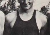 Robin Williams : des racines dans la course à pied