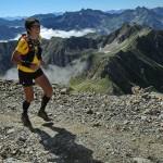 Juliette Blanchet 1ère 80 km GRP 2014 (photo Paul Vilcot www.photos-polo.com)