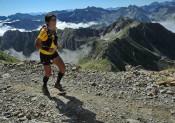 Débutants trail : premiers conseils équipements