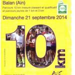 10KBalan011