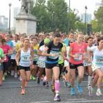 La-course-la-parisienne-2014