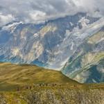 © The North Face® Ultra-Trail du Mont-Blanc® - Pascal Tournaire