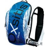 Oxsitis Sac à dos Hydragon Pulse 7L
