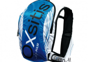 Test du sac Oxsitis Hydragon Pulse 7l