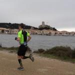 Trail de Gruissan