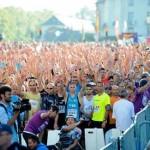 Marathon-10-et-20-km-de-Tours (La Nouvelle République)