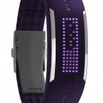 POLAR - Loop violet - 99,90