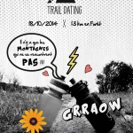 TRAIL DATING 18.10.2014.docx