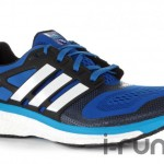 adidas-energy-boost-2-esm-m-chaussures-homme-64071-0-z