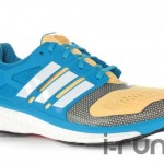 adidas-energy-boost-2-esm-m-chaussures-homme-64076-0-z