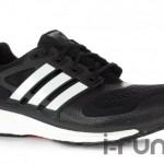 adidas-energy-boost-2-esm-m-chaussures-homme-64081-0-z