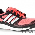 adidas-energy-boost-2-esm-m-chaussures-homme-64093-0-z