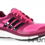 adidas-energy-boost-2-esm-w-chaussures-running-femme