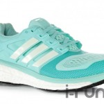 adidas-energy-boost-2-esm-w-chaussures-running-femme-64087-0-z