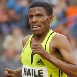 haile (photo : http://www.africatopsports.com)
