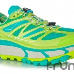 hoka-one-one-mafate-speed-w-chaussures-running-femme-61043-0-z