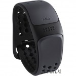 mio-bracelet-link-electronique-55296-1-z