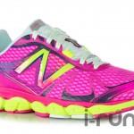 new-balance-w880-v4-chaussures-running-femme-60998-0-sz