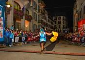 Les athlètes Isostar brillent sur l'UTMB®