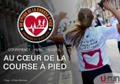 « Au Cœur de la course à pied », une conférence qui va vous emballer !