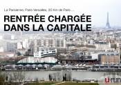 Paris fait le plein pour ses courses populaires de la rentrée !