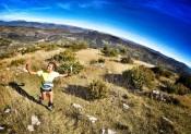 Championnat de France de Trail : mission TTN accomplie !