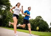Hommes et Femmes : quelles différences de performance ?