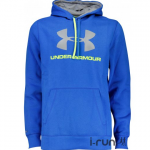 Under Armour-Charged Coton Storm