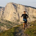 Ultra Trail du Vercors (photo : organisation)