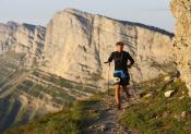 Ultra Trail du Vercors : la vidéo
