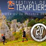 FESTIVAL DES TEMPLIERS 2014