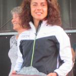 Maria Semerjian