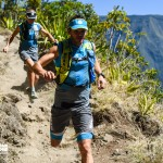 Grand-Raid-Reunion-HOKA-2014-Timothée-Nalet-0408