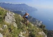 Amalfi Coast Trail : clap de fin pour cette 4ème édition