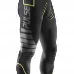 SIGVARIS SPORTS-COLLANT-FRONT́