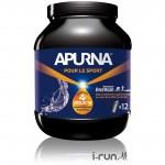 apurna-boisson-energie-fraise-420g-dietetique-du-sport-56224-1-sz