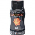 duotonic-iso-the-peche-300ml-dietetique-du-sport-67126-1-z