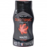 duotonic-malto-fruits-rouges-300ml-dietetique-du-sport-67123-1-sz