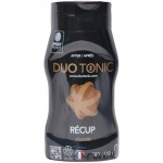 duotonic-recup-chocolat-300ml-dietetique-du-sport-67129-1-sz